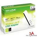 USB WIFI CONG SUAT THU XUYEN TUONG MANH - 12