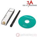 USB WIFI CONG SUAT THU XUYEN TUONG MANH - 16