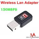 USB WIFI CONG SUAT THU XUYEN TUONG MANH - 20