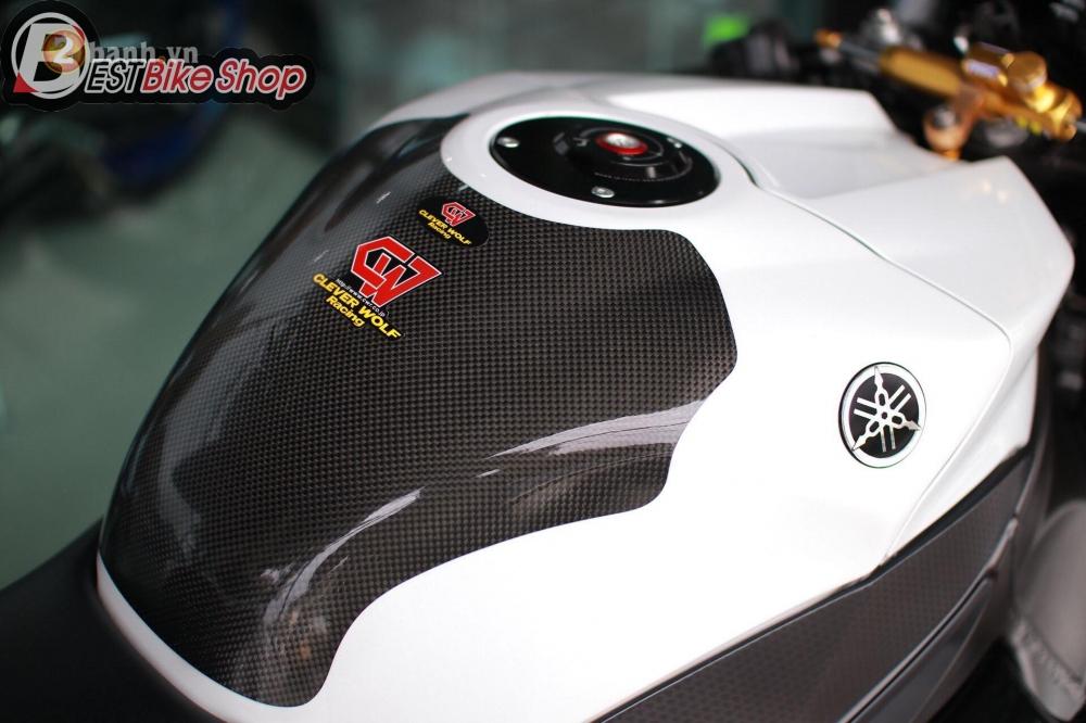 Yamaha R1 hang hiem trong ban do chuan bai dang cap - 10