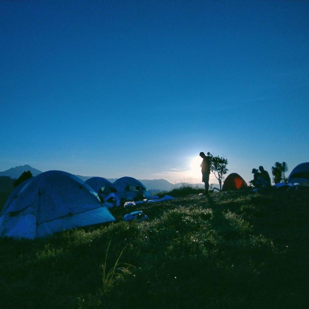 15 cung duong trekking dep nhat Viet Nam nen di vao dip le 29 - 2