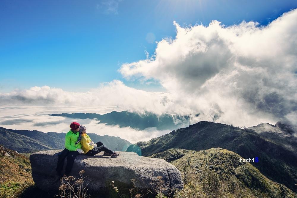 15 cung duong trekking dep nhat Viet Nam nen di vao dip le 29 - 28