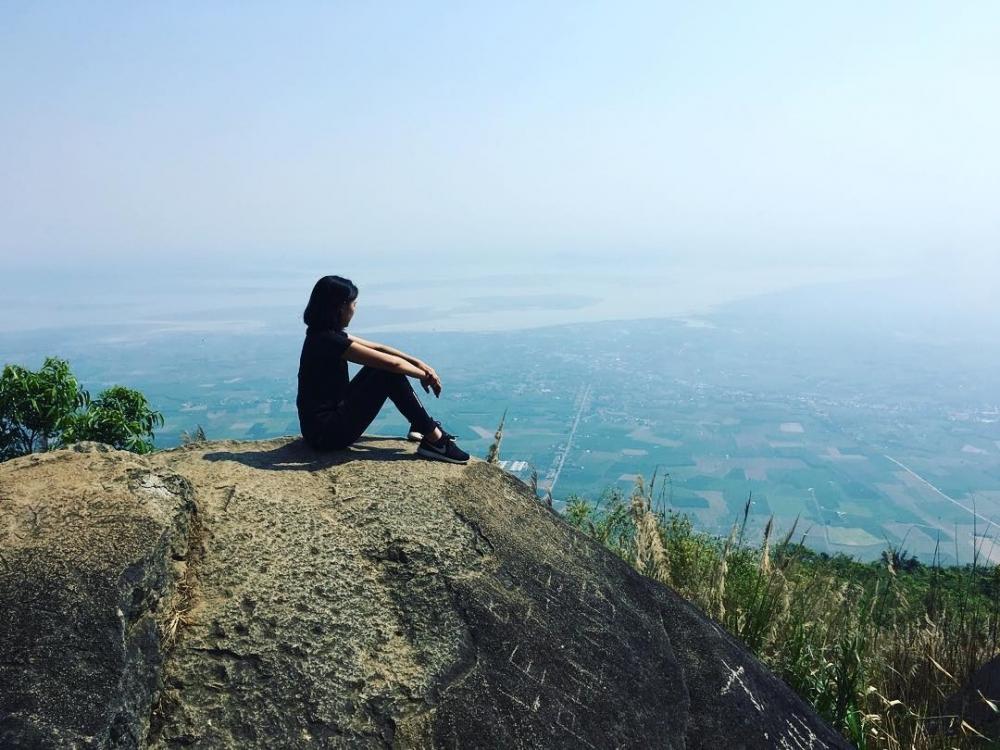 15 cung duong trekking dep nhat Viet Nam nen di vao dip le 29 - 30
