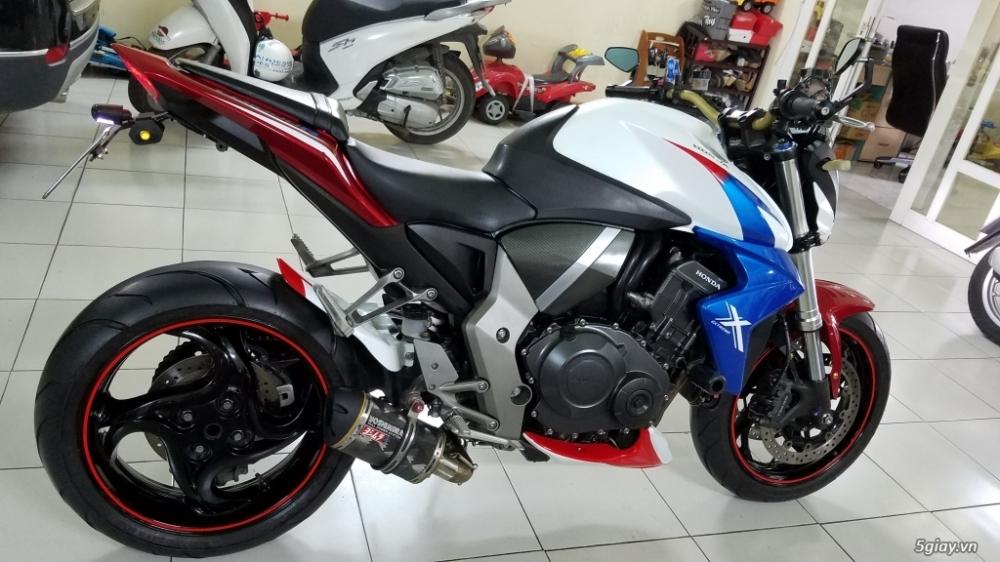 Ban Honda CB1000RHQCNDKLD 122010HISSChau AuNgay chu Cavet ban - 2