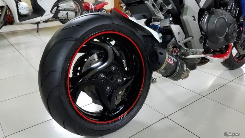 Ban Honda CB1000RHQCNDKLD 122010HISSChau AuNgay chu Cavet ban - 4