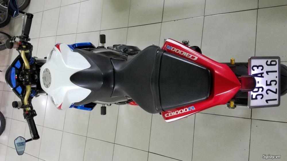 Ban Honda CB1000RHQCNDKLD 122010HISSChau AuNgay chu Cavet ban - 6