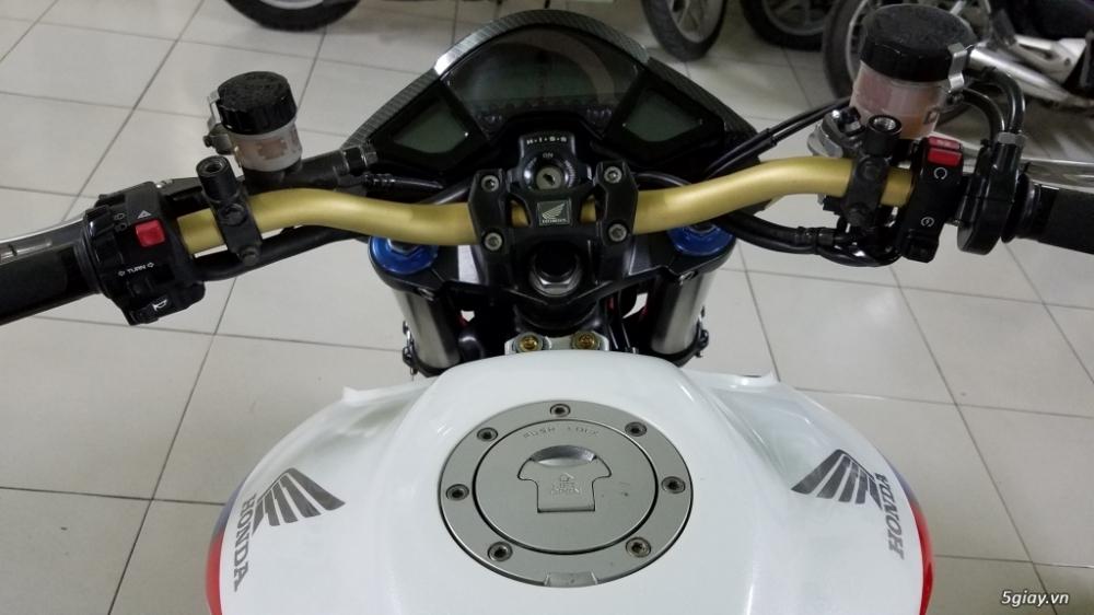 Ban Honda CB1000RHQCNDKLD 122010HISSChau AuNgay chu Cavet ban - 10