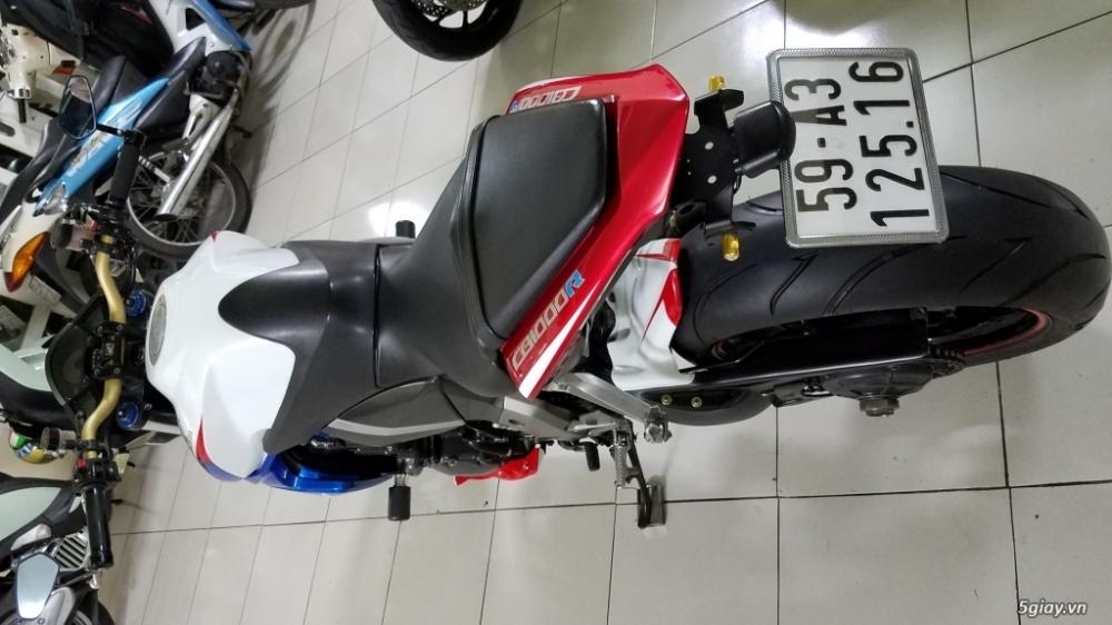 Ban Honda CB1000RHQCNDKLD 122010HISSChau AuNgay chu Cavet ban - 14