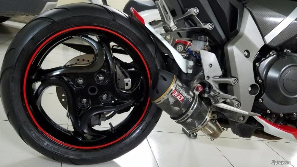 Ban Honda CB1000RHQCNDKLD 122010HISSChau AuNgay chu Cavet ban - 16