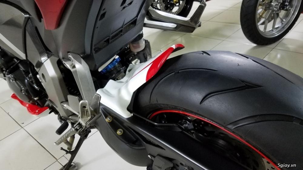 Ban Honda CB1000RHQCNDKLD 122010HISSChau AuNgay chu Cavet ban - 18