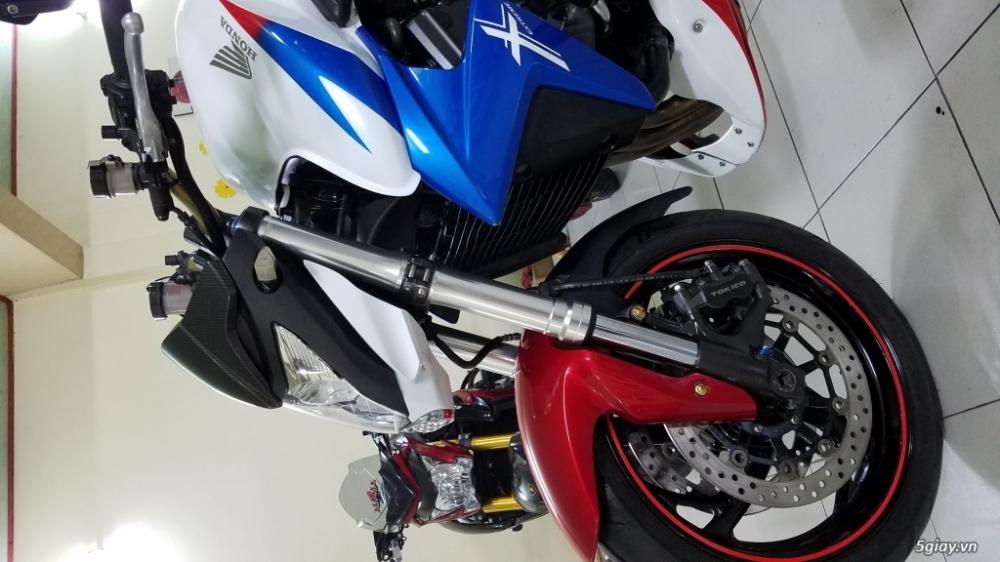 Ban Honda CB1000RHQCNDKLD 122010HISSChau AuNgay chu Cavet ban - 22