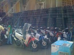 Ban Xe May Nhap Khau Sh Exciter AbVespa XipoYaz 0905 43 67 81 AMinh - 4