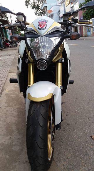 CB1000rr 2013 ABS HQCN - 3