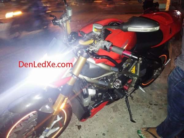 Chuyen buon ban si va le den pha led xe may chinh hang tai Tp hcm - 9
