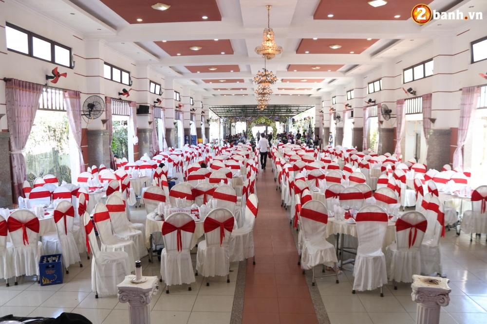 Club Nam Long Dinh Quan mung sinh nhat lan II - 2