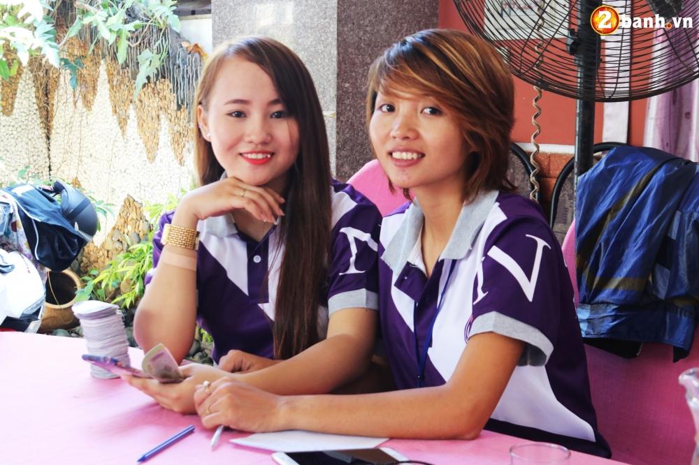 Club Nam Long Dinh Quan mung sinh nhat lan II - 5