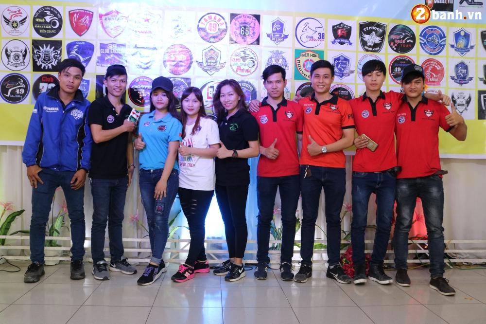 Club Nam Long Dinh Quan mung sinh nhat lan II - 8