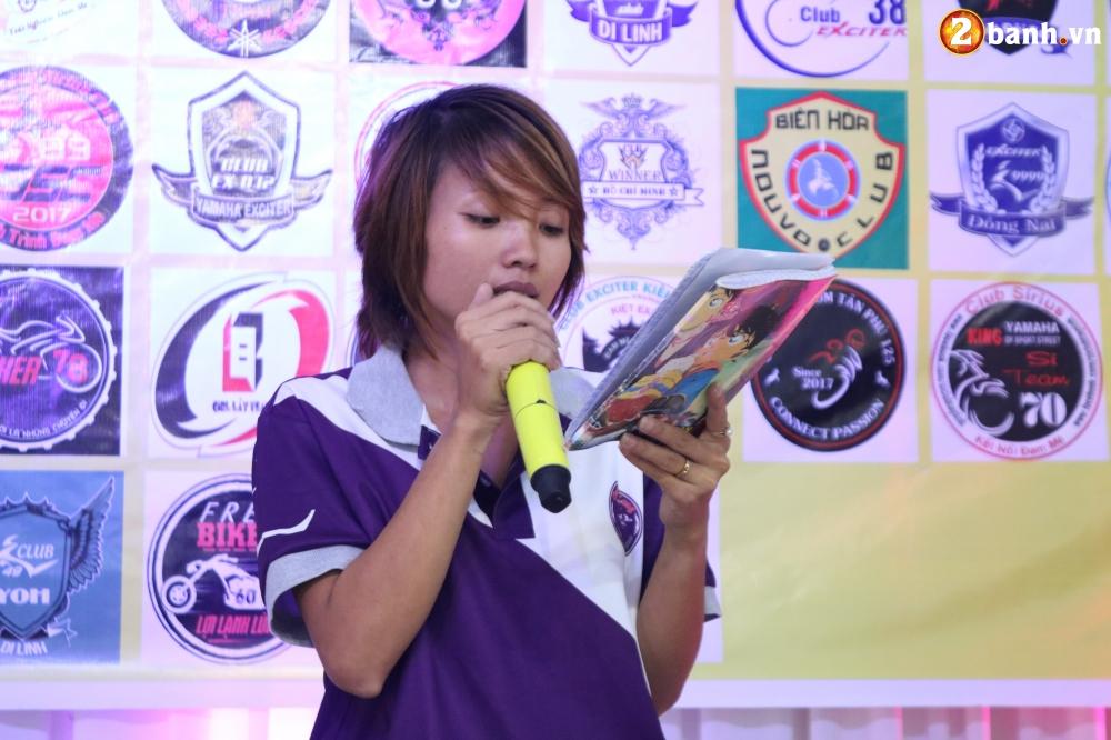 Club Nam Long Dinh Quan mung sinh nhat lan II - 14