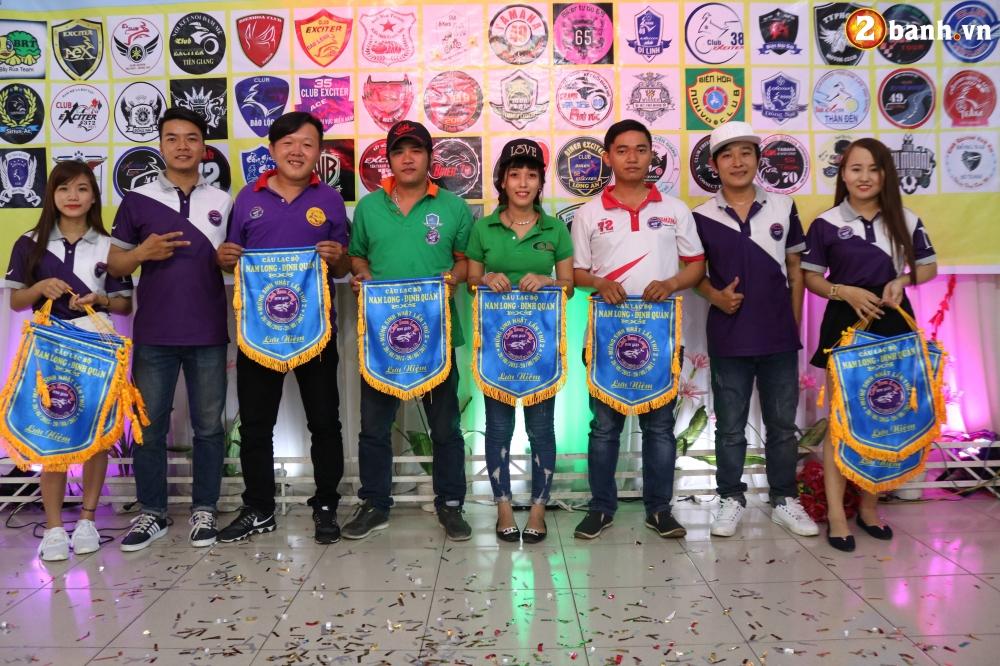 Club Nam Long Dinh Quan mung sinh nhat lan II - 19