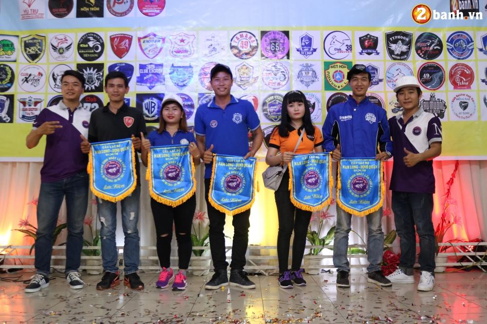 Club Nam Long Dinh Quan mung sinh nhat lan II - 22