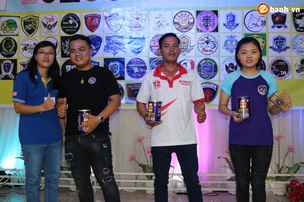 Club Nam Long Dinh Quan mung sinh nhat lan II - 27