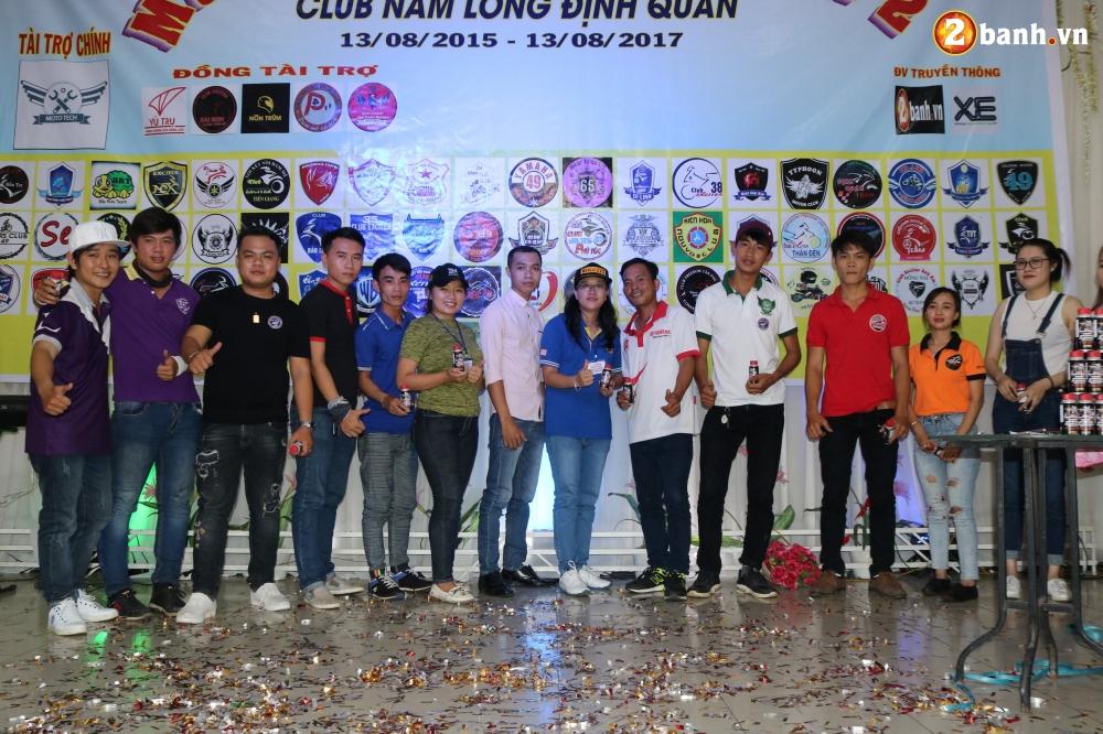 Club Nam Long Dinh Quan mung sinh nhat lan II - 28