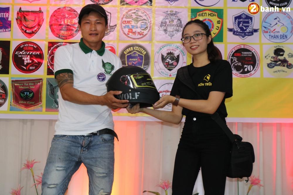 Club Nam Long Dinh Quan mung sinh nhat lan II - 31