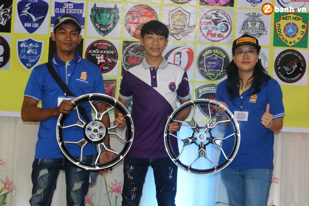 Club Nam Long Dinh Quan mung sinh nhat lan II - 29