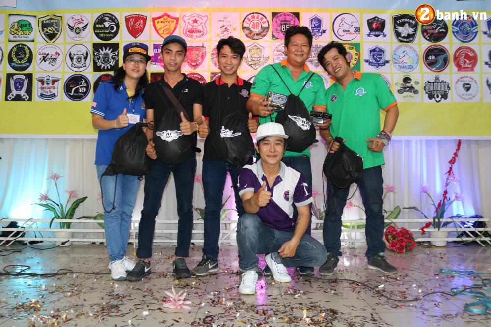 Club Nam Long Dinh Quan mung sinh nhat lan II - 33