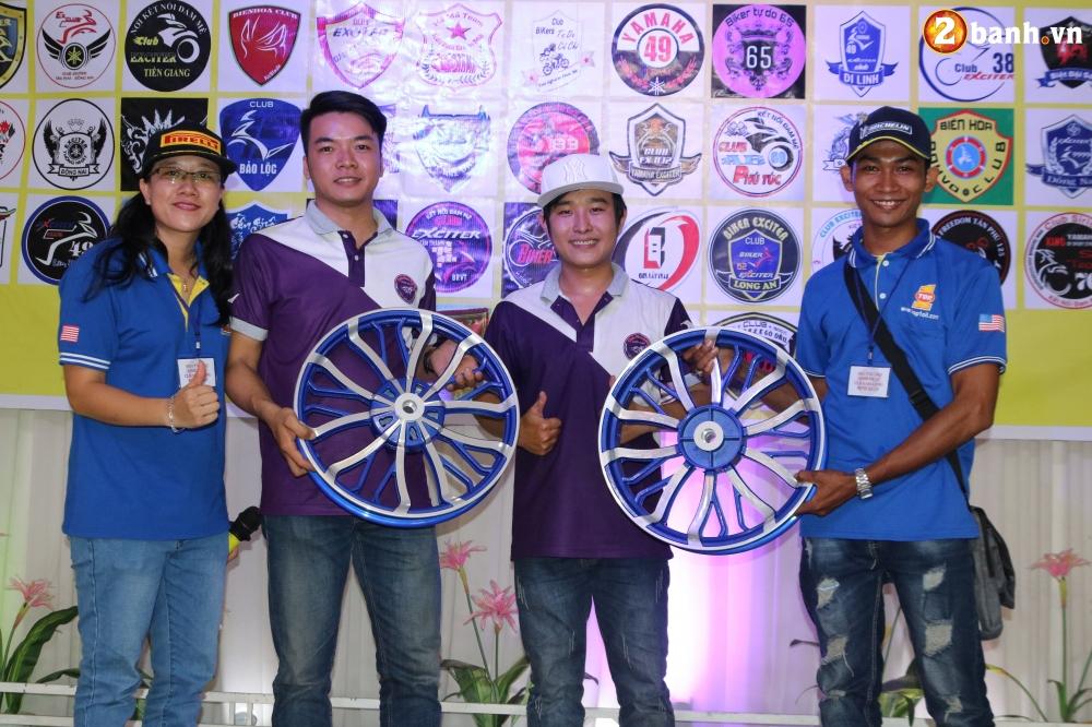 Club Nam Long Dinh Quan mung sinh nhat lan II - 36