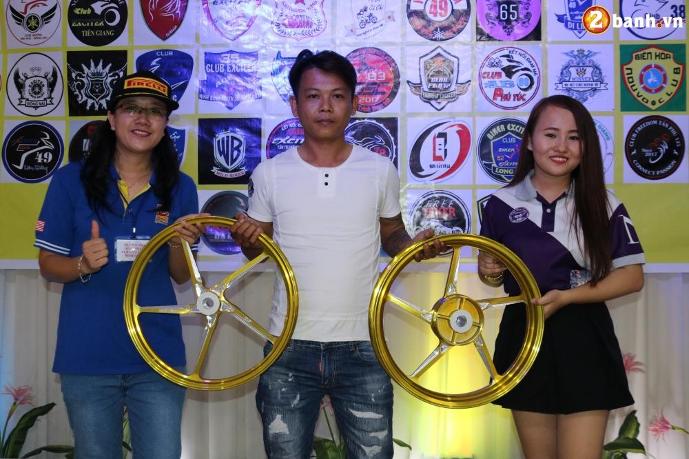 Club Nam Long Dinh Quan mung sinh nhat lan II - 34