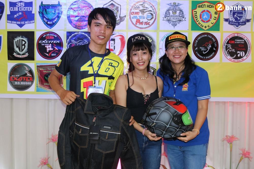 Club Nam Long Dinh Quan mung sinh nhat lan II - 30
