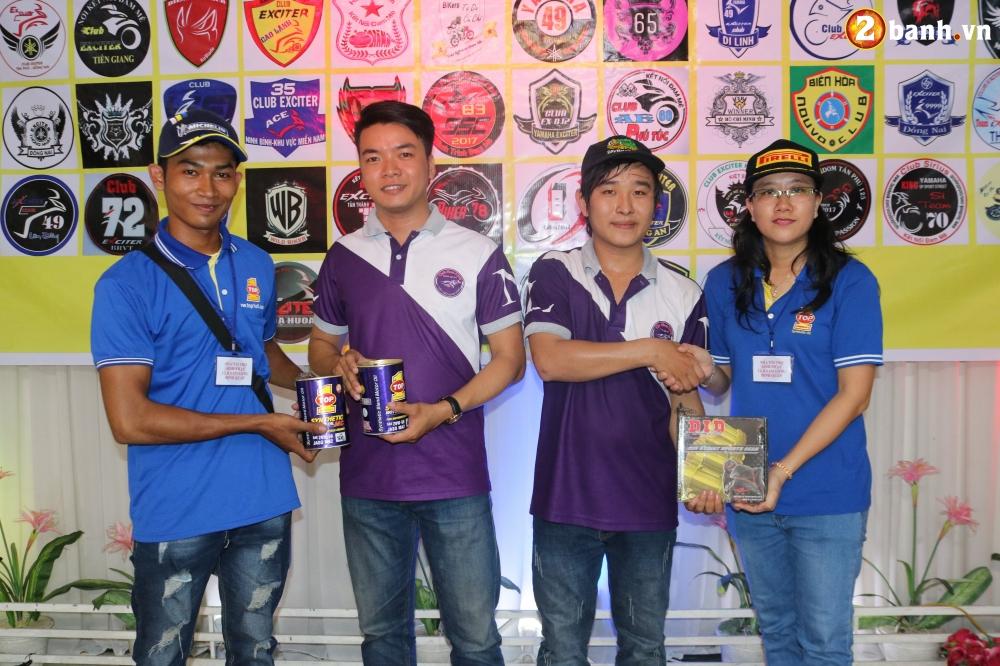 Club Nam Long Dinh Quan mung sinh nhat lan II - 38