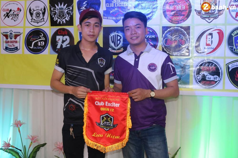 Club Nam Long Dinh Quan mung sinh nhat lan II - 42