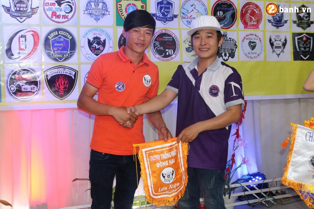 Club Nam Long Dinh Quan mung sinh nhat lan II - 44