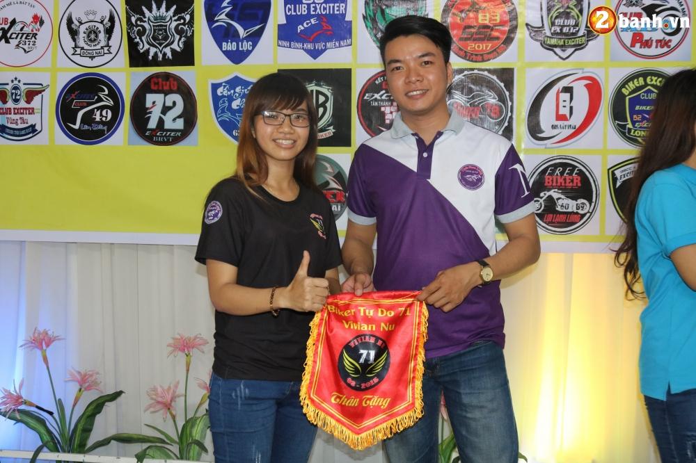 Club Nam Long Dinh Quan mung sinh nhat lan II - 47