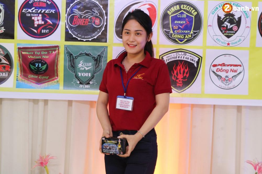 Club Nam Long Dinh Quan mung sinh nhat lan II - 13