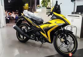 Cua Hang Anh Vu ban xe may ShXipoYazsatriaExAb Nhap moi 99 - 8