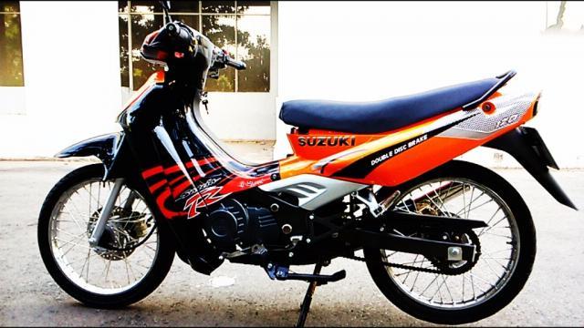 Cua Hang Xe May Dich Vu Cac San Pham Lien He 0905853273 - 2