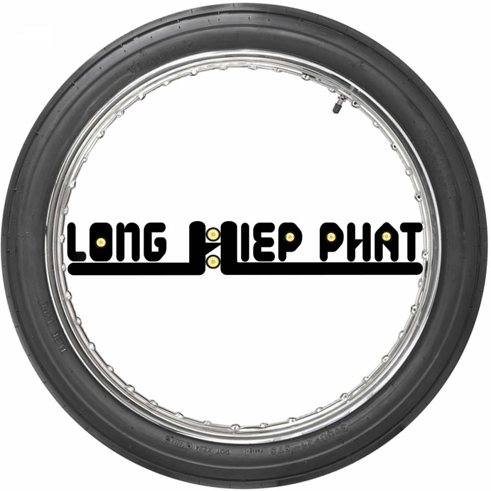 Dai ly phan phoi Vo Ruot Xe Dau Nhot LONG HIEP PHAT_0906619839 - 2
