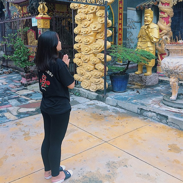 Ghim lai lien 9 diem den 200k dang HOT o Binh Duong - 26