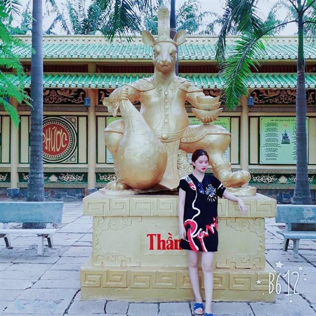 Ghim lai lien 9 diem den 200k dang HOT o Binh Duong - 32