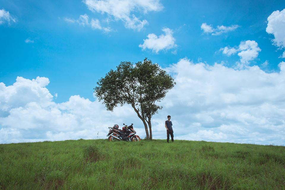 Lich trinh kham pha Campuchia tu tuc - 2