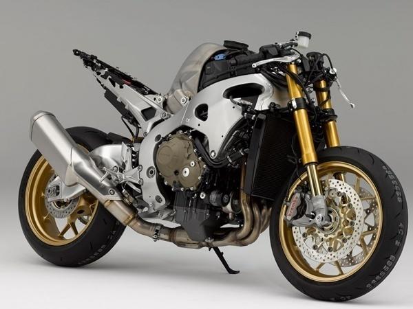 So sanh 2 sieu mo to Kawasaki ZX10R va Honda CBR 1000RR 2017 - 14