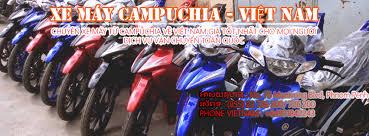 Thanh li kho xe may chinh hang Yamaha Honda gia re - 2