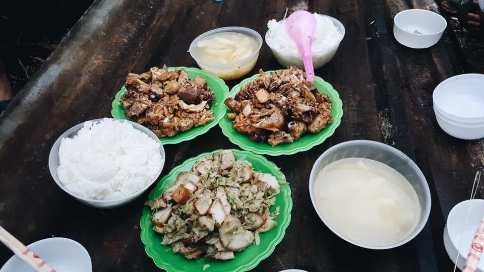 Vuot suoi bang rung chinh phuc Putaleng mua nui no hoa - 6
