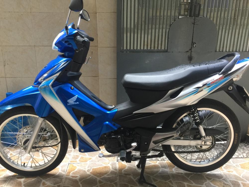 X125 kieng nhe - 3