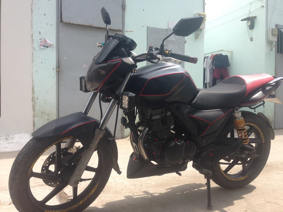 xe moto - 2