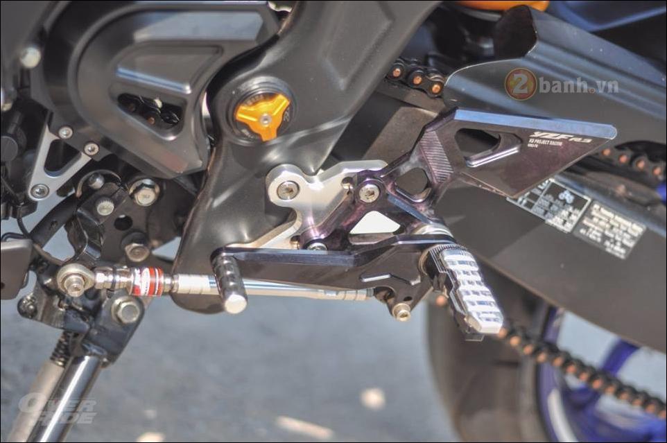 Yamaha R3 do mang phong cach thiet ke xung tam sieu xe - 15