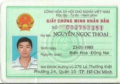 Chuyen Cac Dong Xe Nhap Khau Xa Hang Quy 3 - 2
